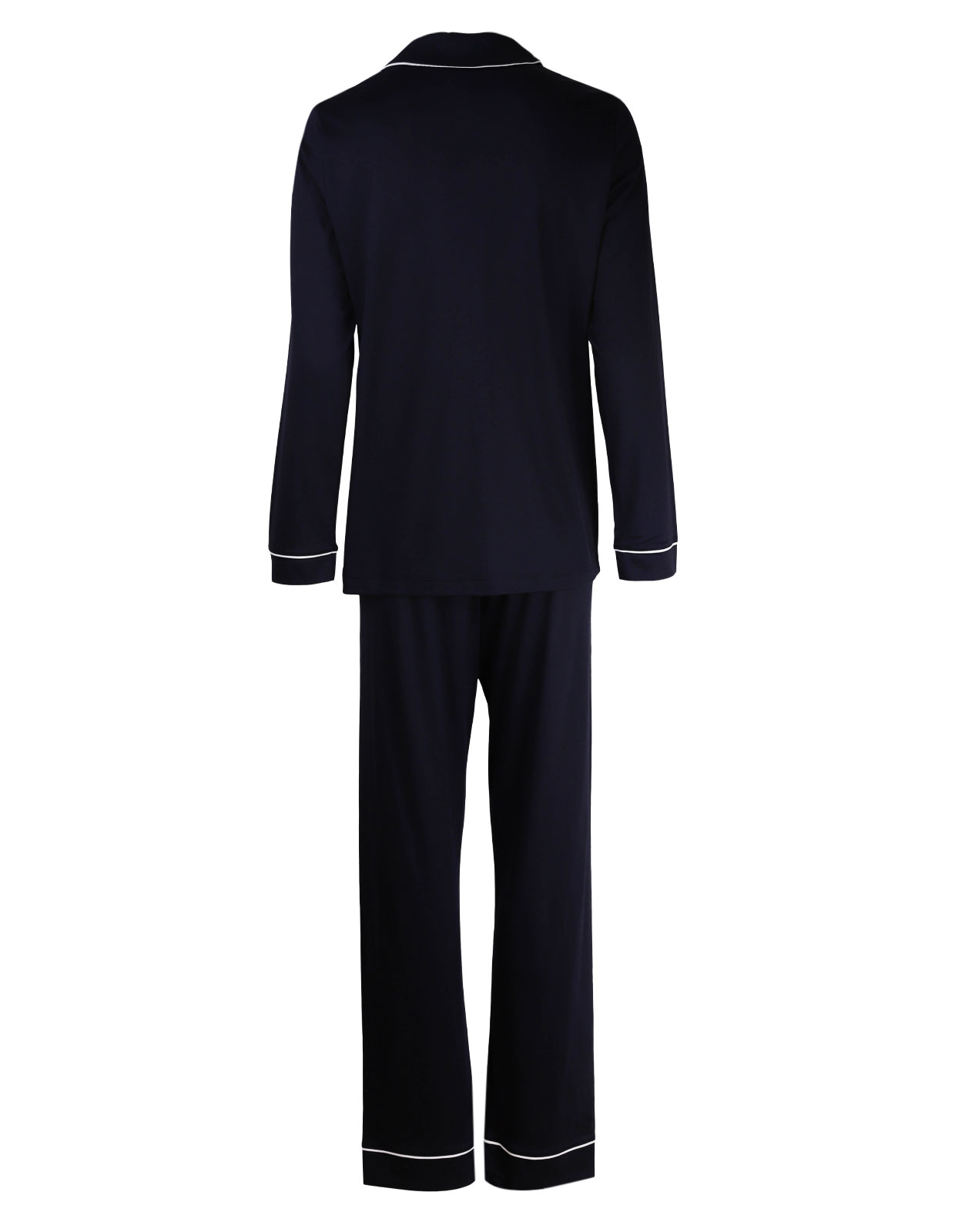 Pyjamas Night Lovers Navy