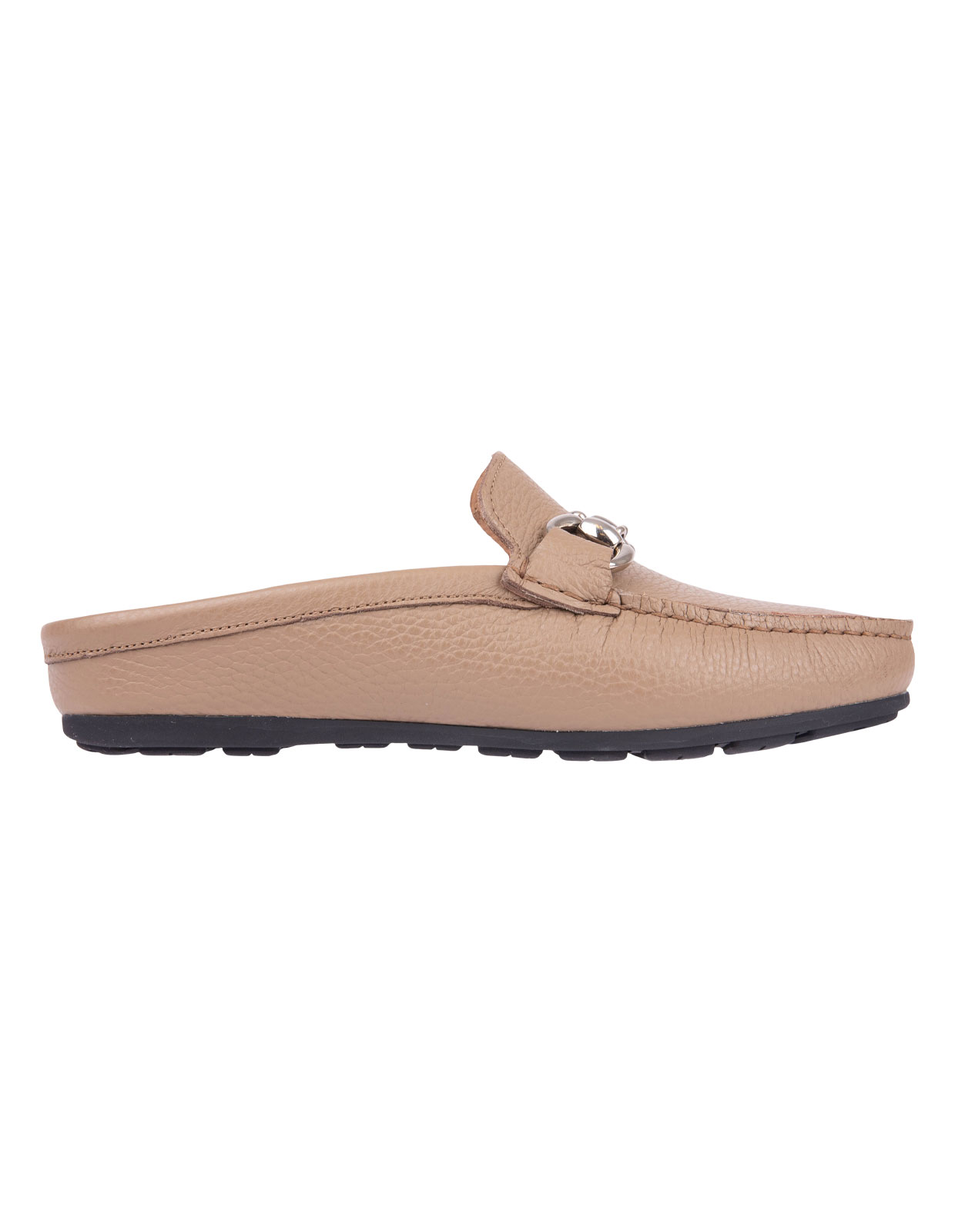 Slipin Loafer BEIGE