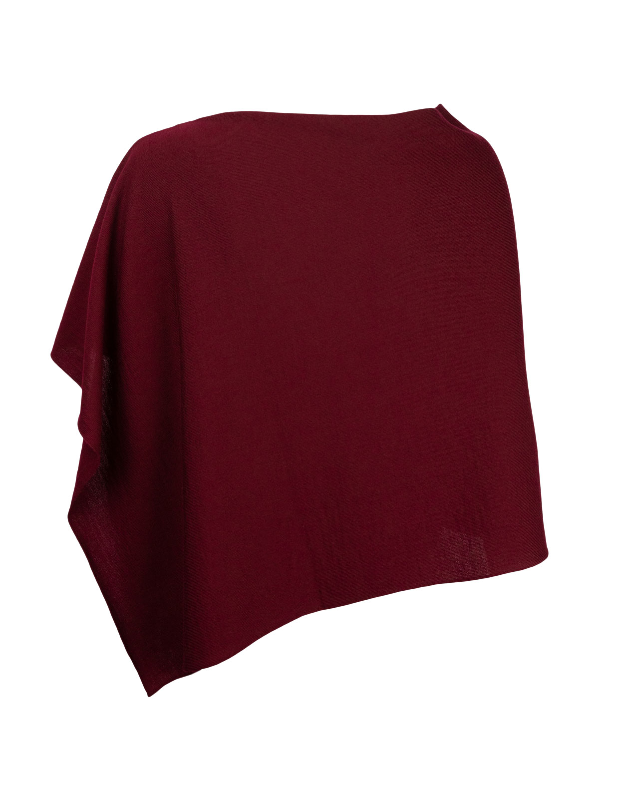 Cape Paris Burgundy
