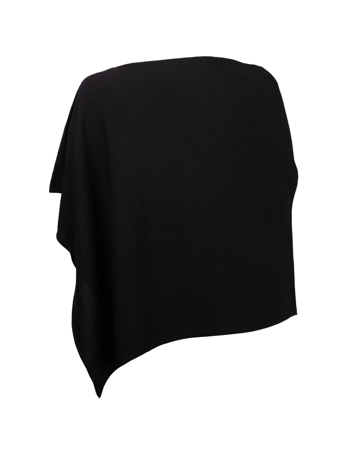 Cape Paris Black