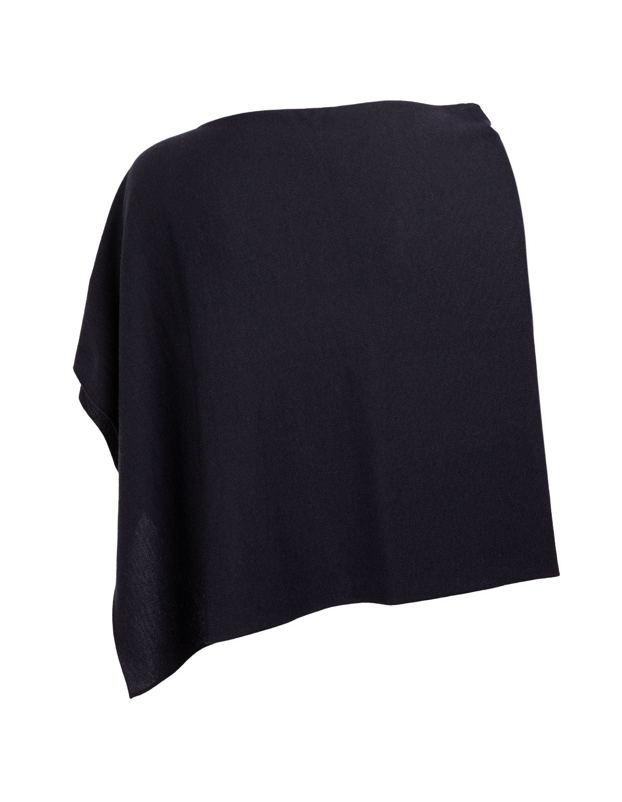 Cape Paris Navy