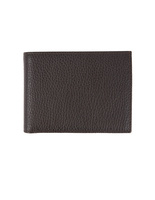 Wallet DarkBrown