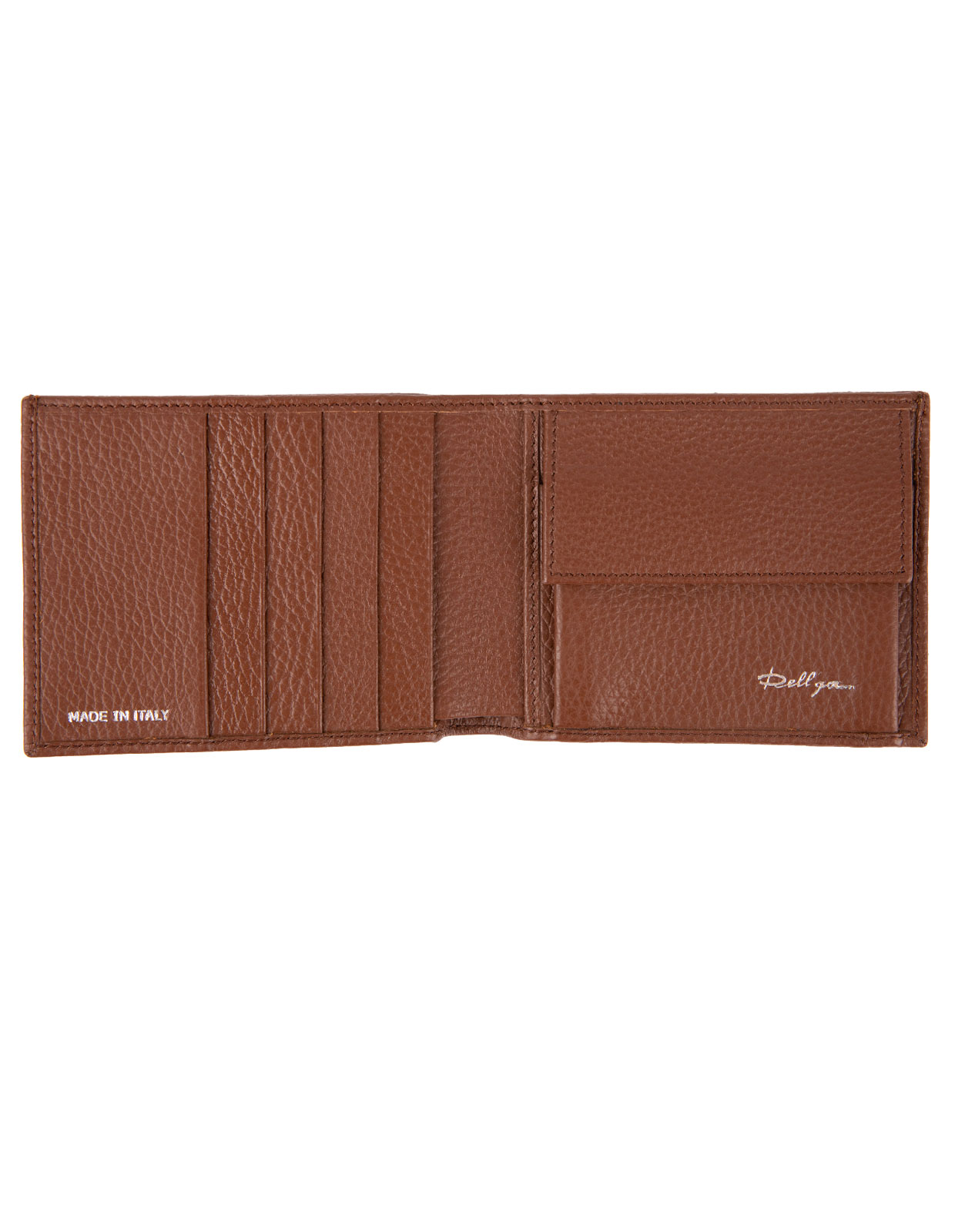 Wallet Tobacco