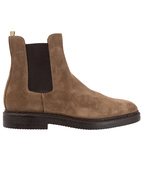 Chelsea Boots CTabacco