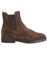 Chelsea Boots MMoro