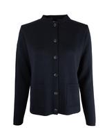 Dell Cardigan Navy