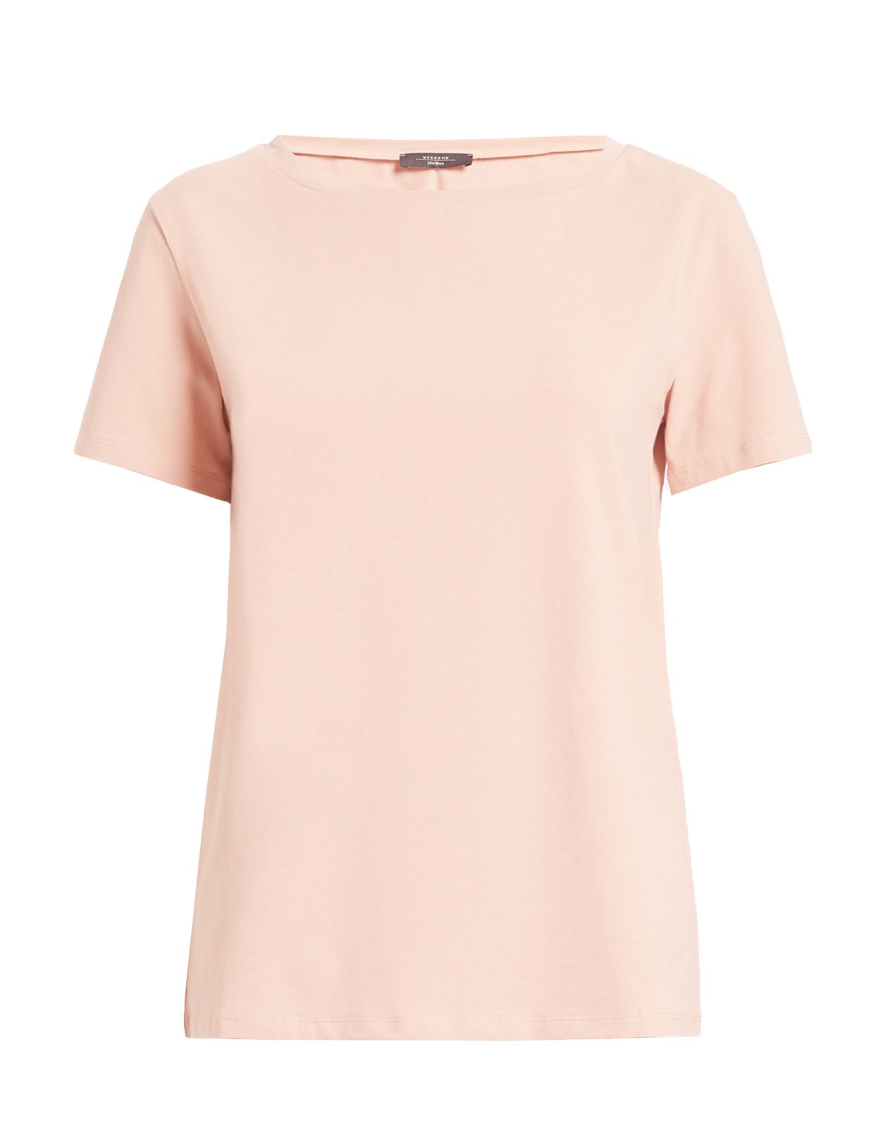 T-shirt Multib Tea rose