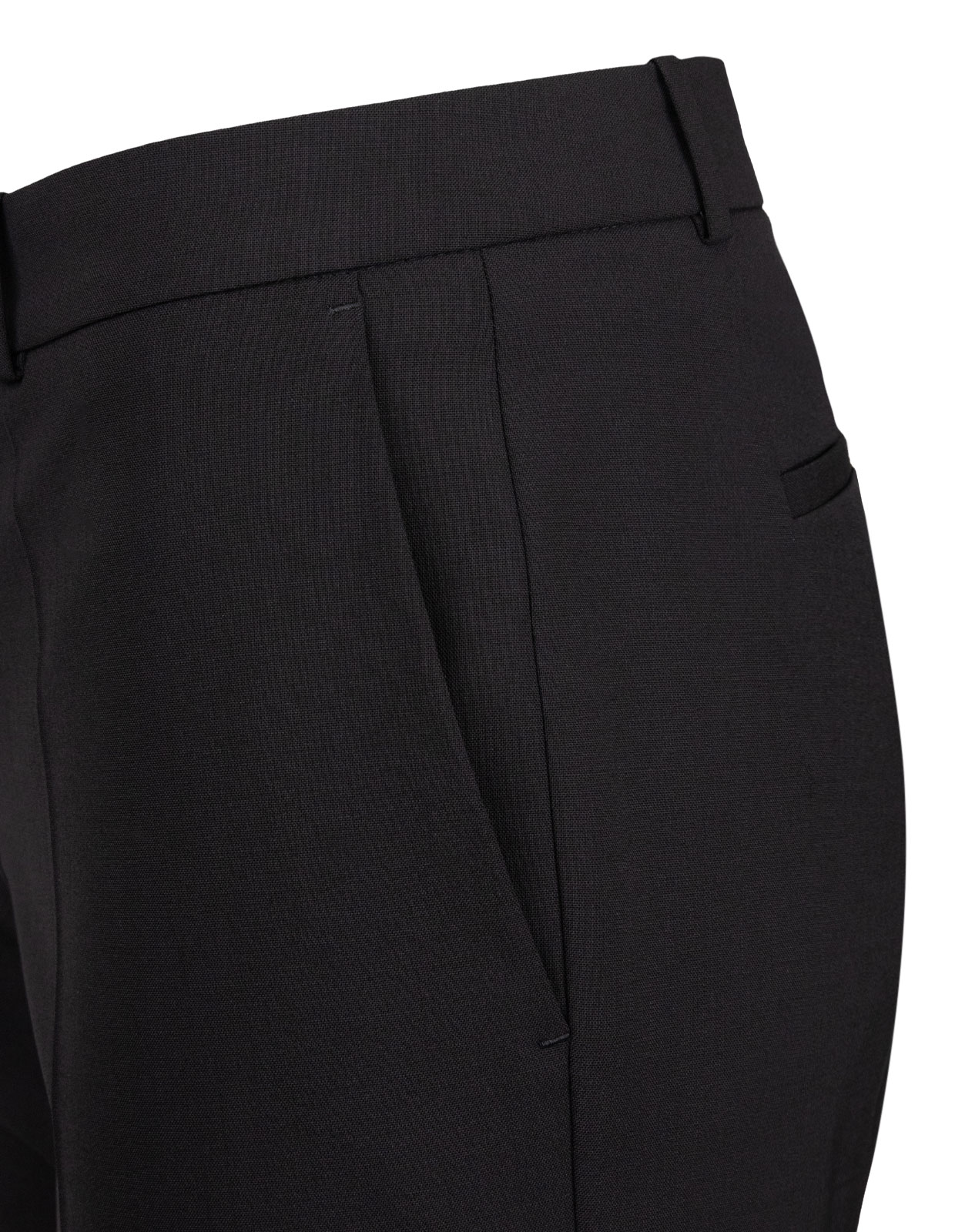 Trouser Tamea Black