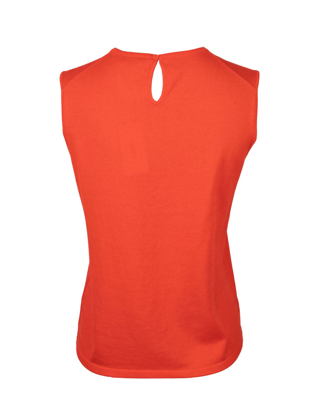 Tank Top Stina Grenadine