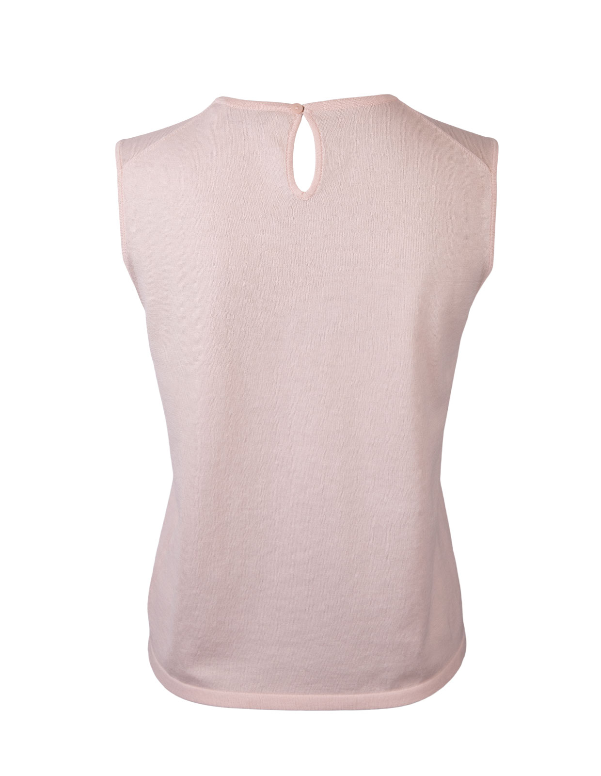 Tank Top Stina Peach Blush