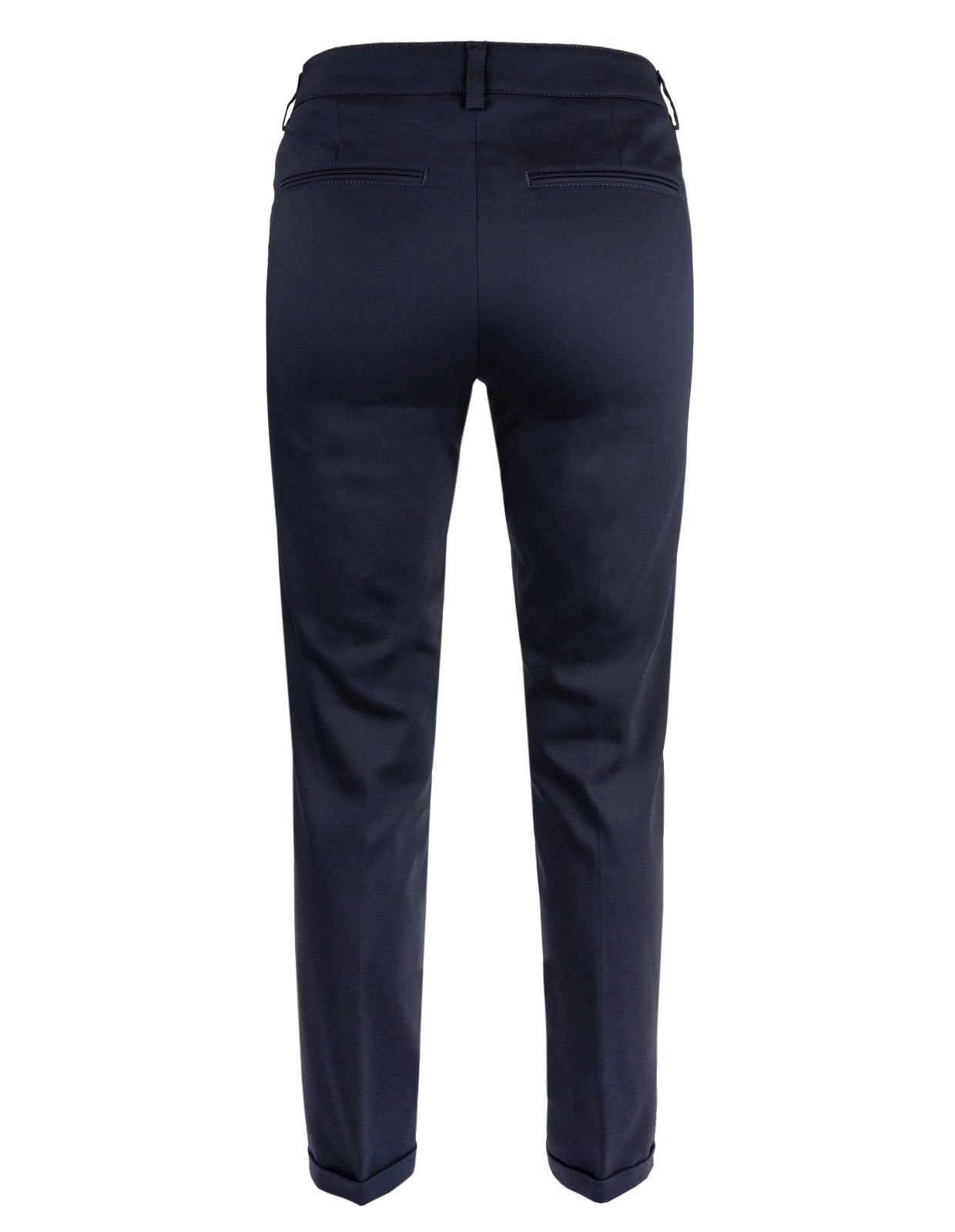 Denise trousers Navy