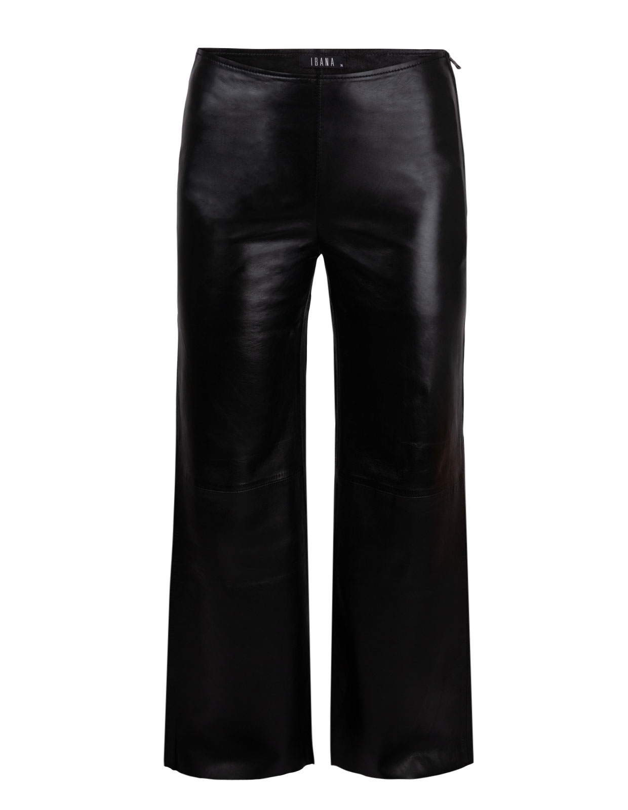 Pagan pants Black