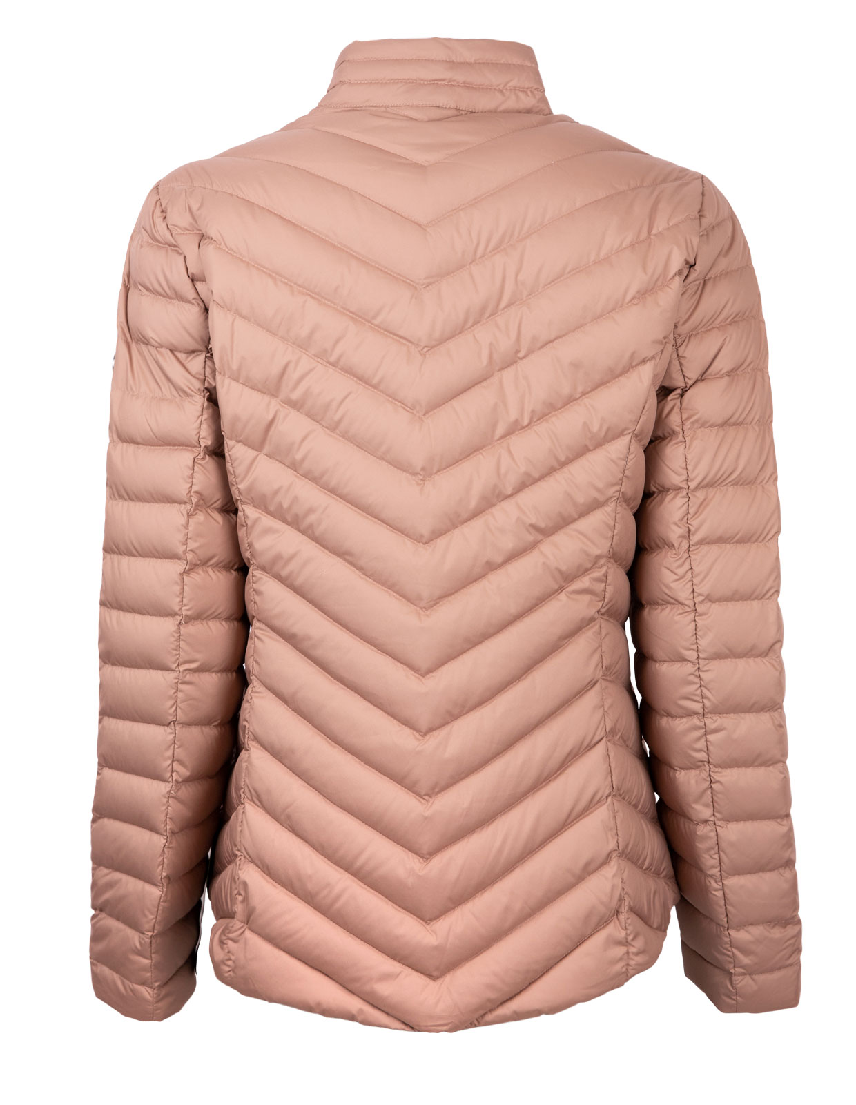 Molly Light Down Jacket Rosetan