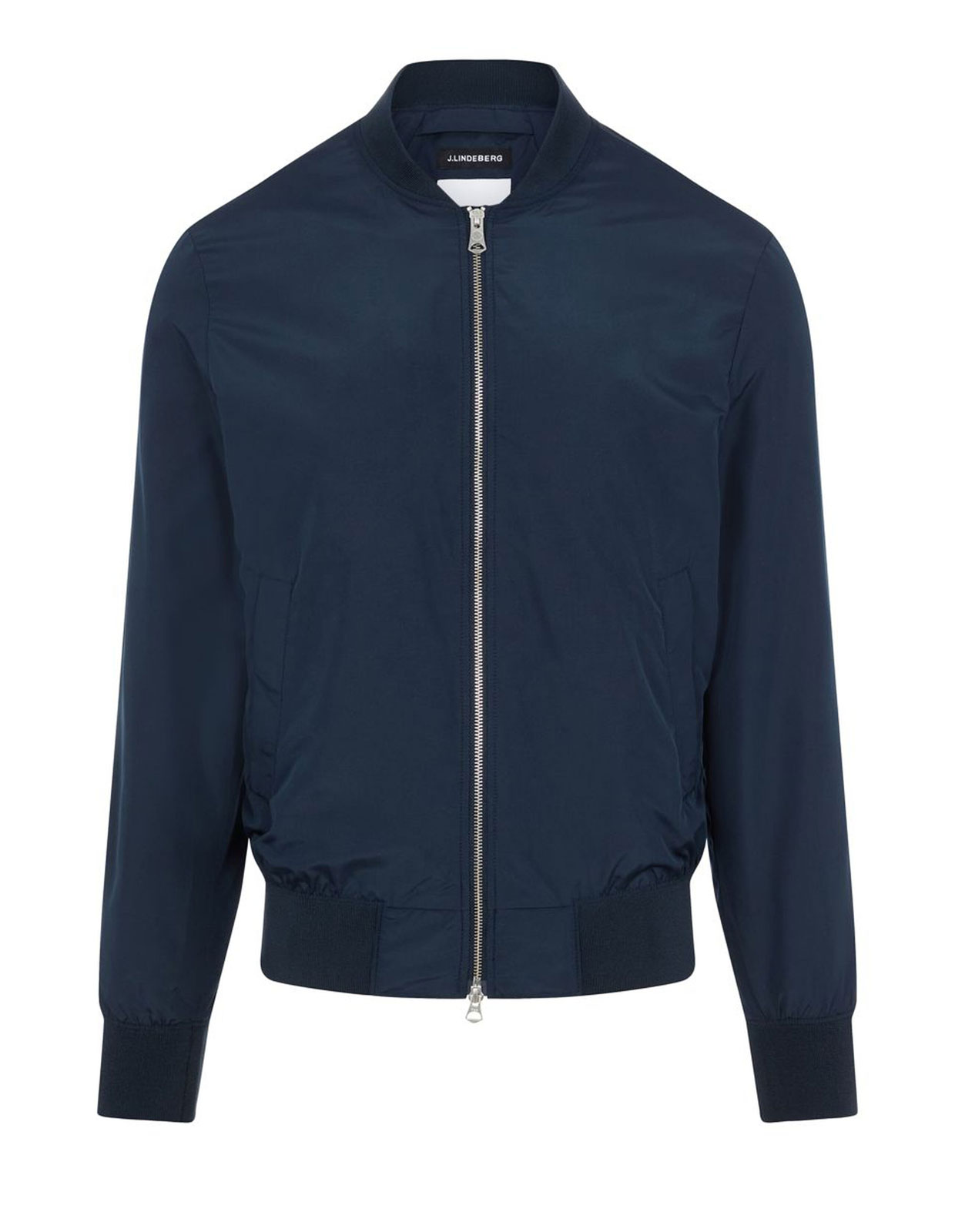 Thom Gravity Bomber Jacket JL Navy