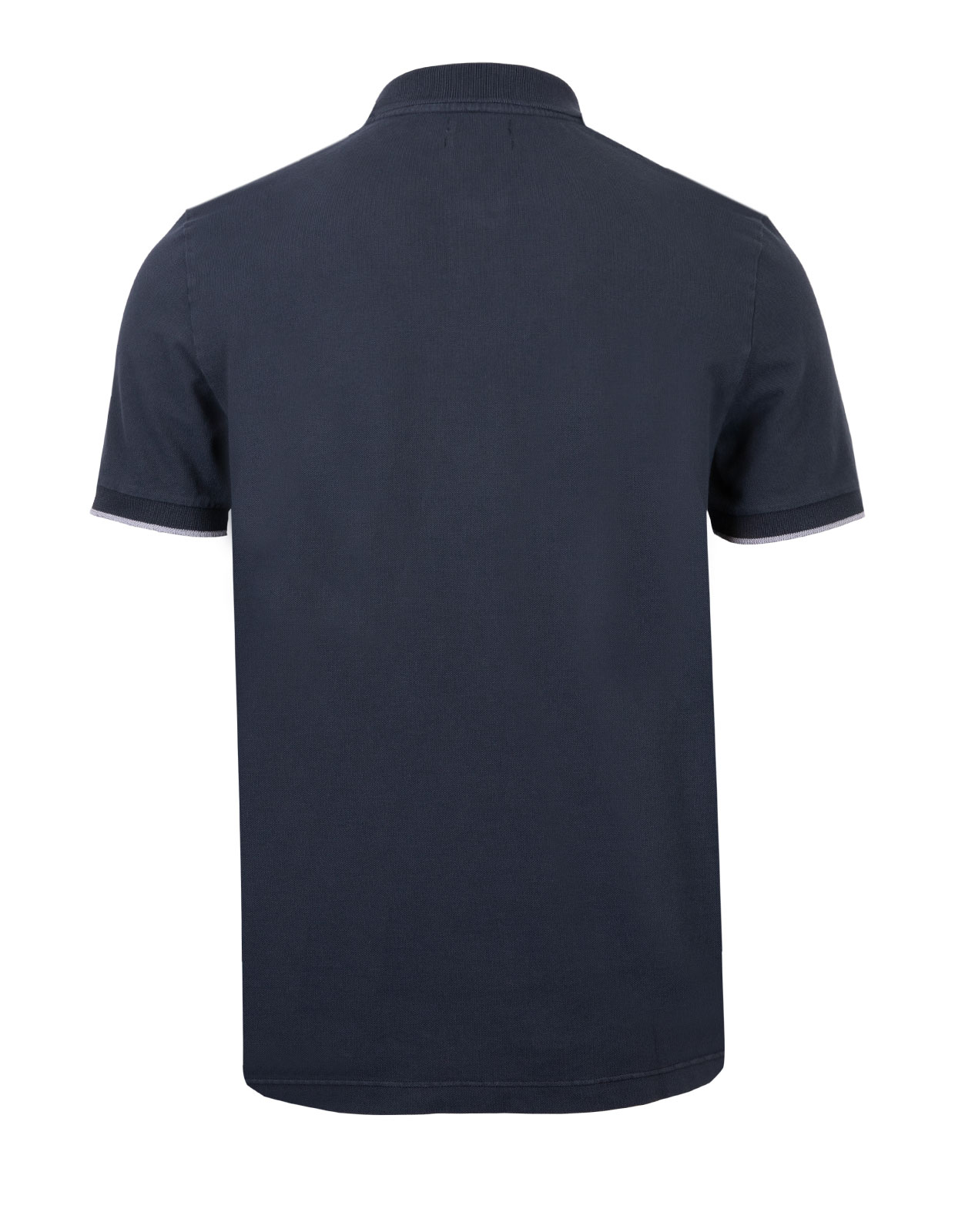 Jacob Cohen Polo Shirt Navy