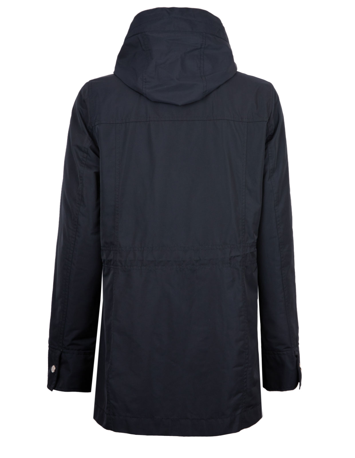 Functionjacket Navy
