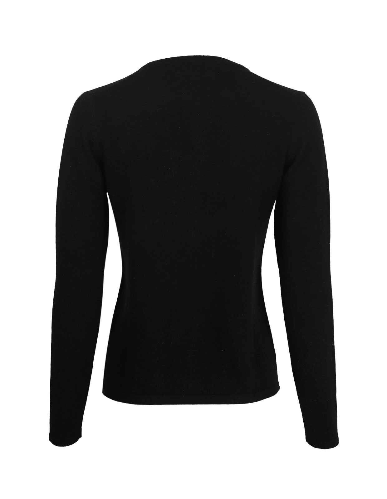 Cardigan Sandy Black