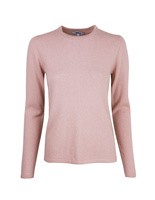 Simone Crew PowderPink