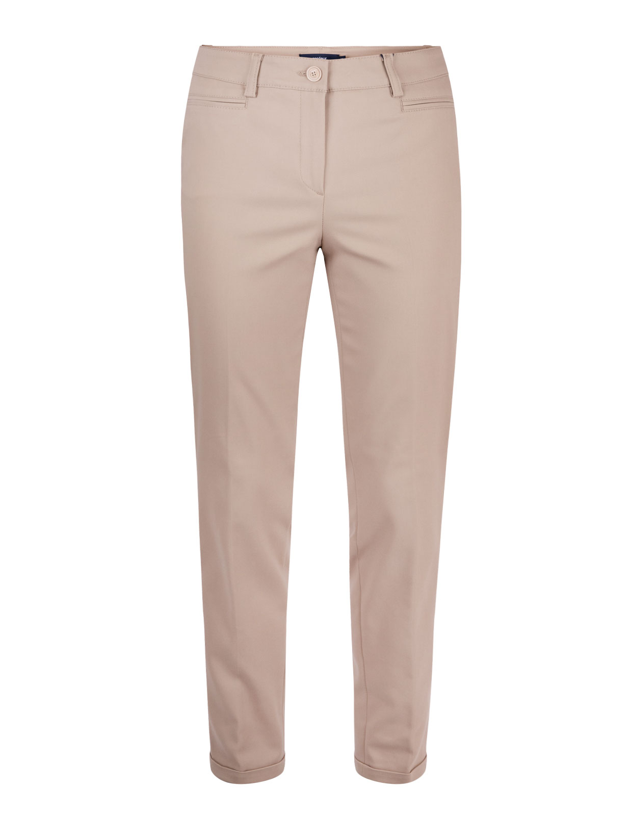 Denise trousers Sand