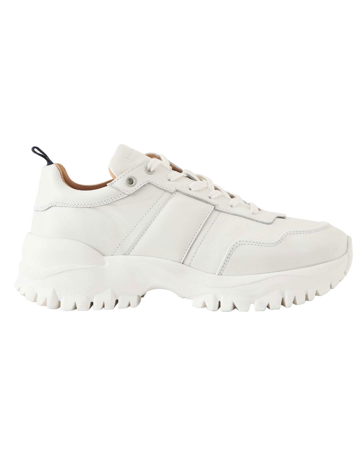 Afria L Sneakers TZ Off White